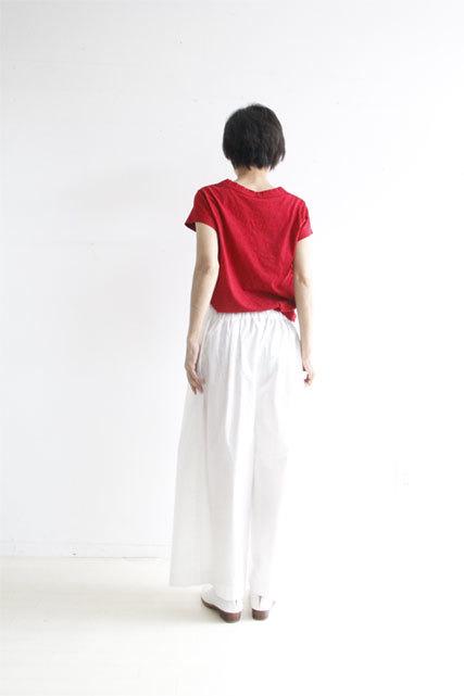 赤と白_f0215708_12011510.jpg