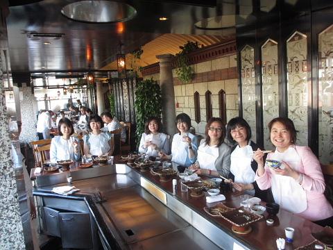 5年後、10年後の未来を支える「食コーチング」。_d0046025_00025100.jpg