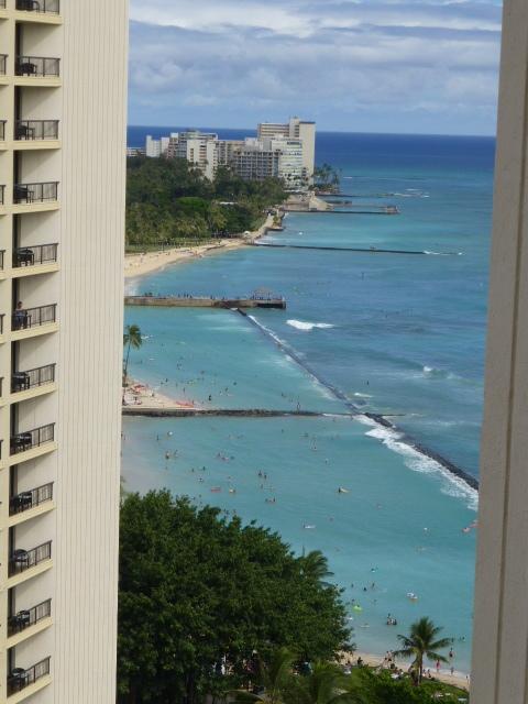 ハワイ旅行記-ホテル編_e0237625_18384613.jpg