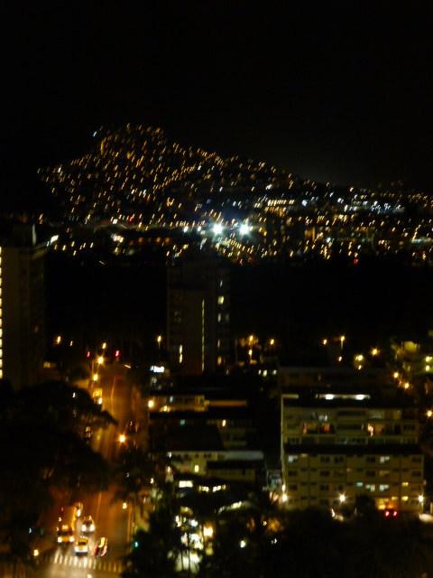 ハワイ旅行記-ホテル編_e0237625_18453556.jpg
