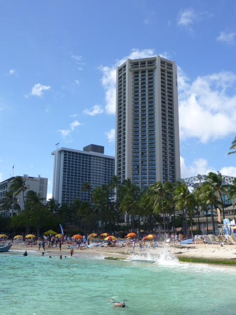 ハワイ旅行記-ホテル編_e0237625_18474193.jpg