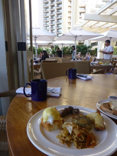 ハワイ旅行記-ホテル編_e0237625_18481939.jpg