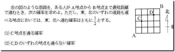 b0036638_21451119.jpg