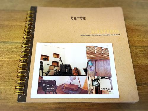 te-te (テテ)_e0292546_22463534.jpg