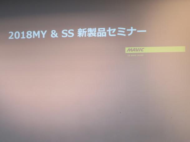 f0073557_06443753.jpg