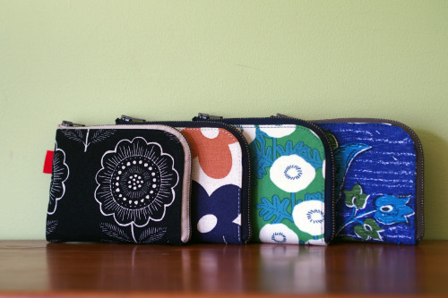 「wallet travel set」で夏の旅へ_e0243765_17082441.jpg