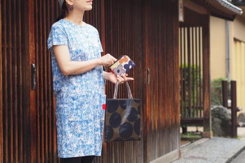 「wallet travel set」で夏の旅へ_e0243765_17305372.jpg