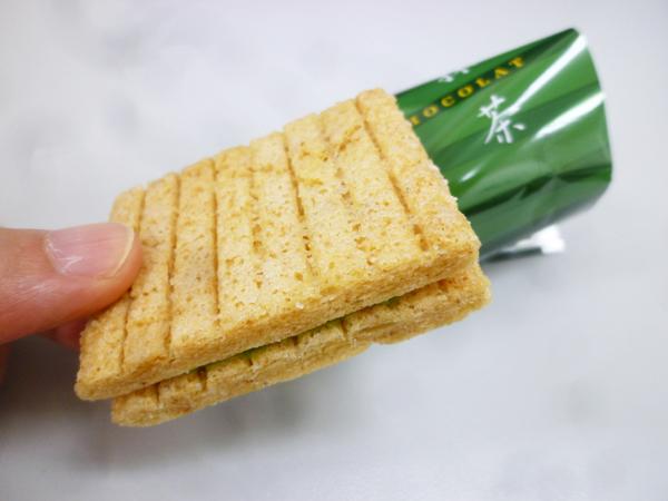 シュガーバターの木 (銀のぶどう) 西武池袋店_c0152767_21394041.jpg