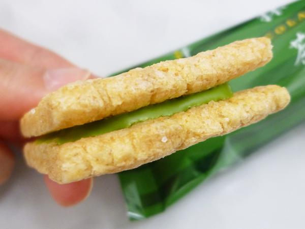 シュガーバターの木 (銀のぶどう) 西武池袋店_c0152767_21402949.jpg
