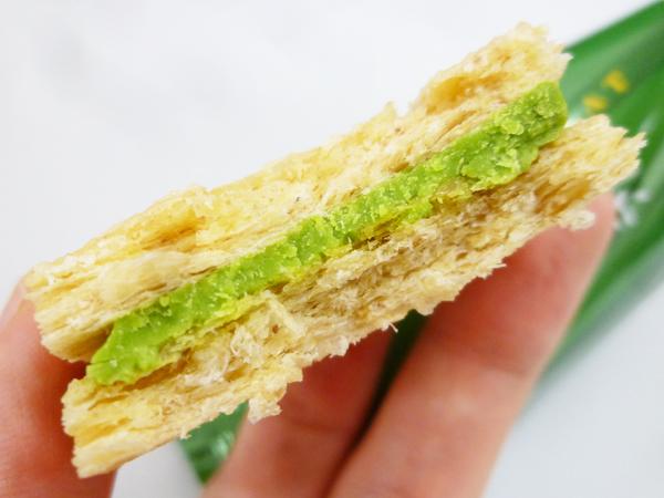 シュガーバターの木 (銀のぶどう) 西武池袋店_c0152767_21415755.jpg