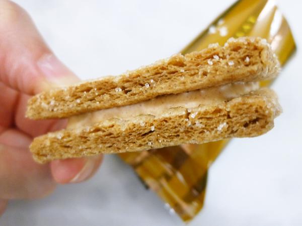 シュガーバターの木 (銀のぶどう) 西武池袋店_c0152767_21441994.jpg