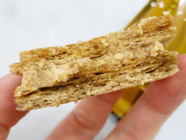 シュガーバターの木 (銀のぶどう) 西武池袋店_c0152767_21451129.jpg