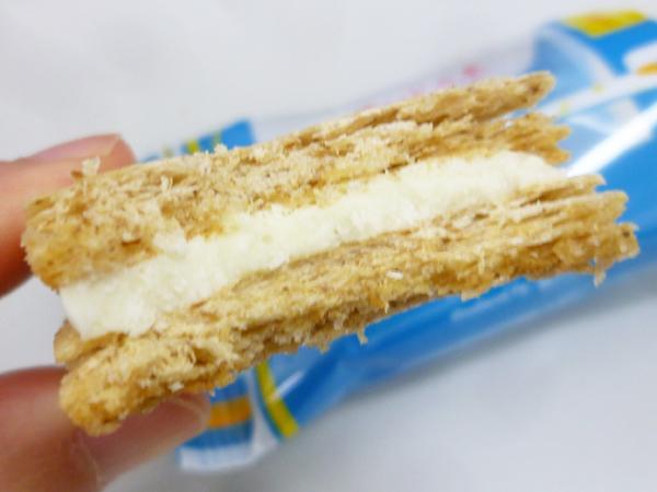 シュガーバターの木 (銀のぶどう) 西武池袋店_c0152767_21483331.jpg