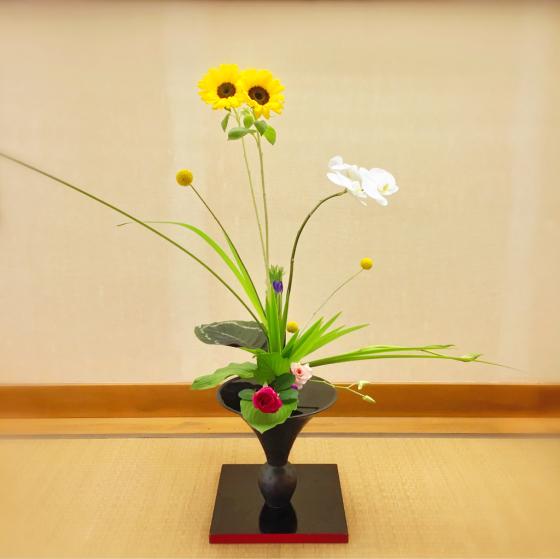 池坊の花器_b0289777_10431681.jpg