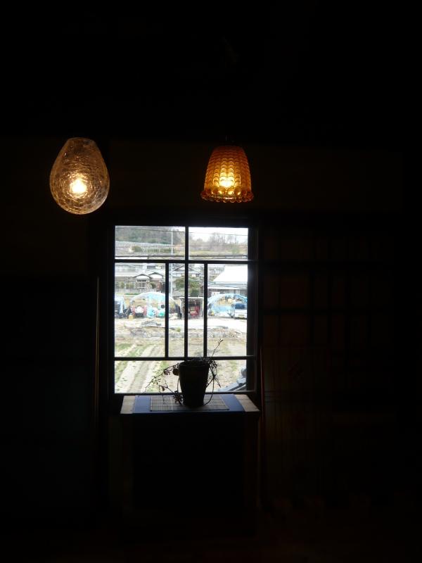 リノベの施工例「2階が生活空間って如何でしょう??!!」編 - 岡山の実家・持家・空き家&中古の家をリノベする。