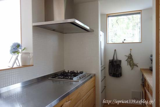 少ない手間でキッチンをきれいにするために_c0293787_14583043.jpg