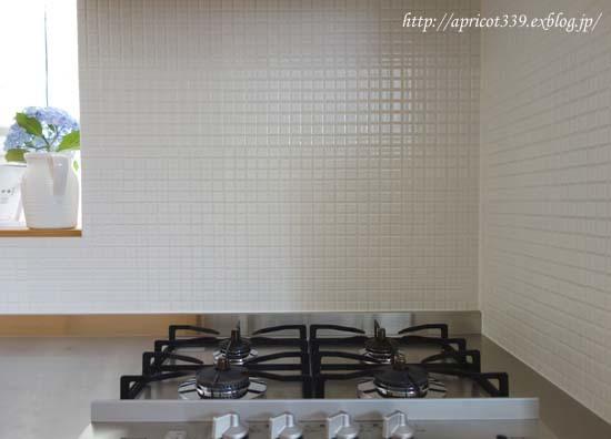 少ない手間でキッチンをきれいにするために_c0293787_14584433.jpg