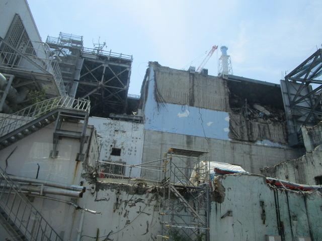 特別委員会、東電への申し入れ事項検討へ_e0068696_16503927.jpg