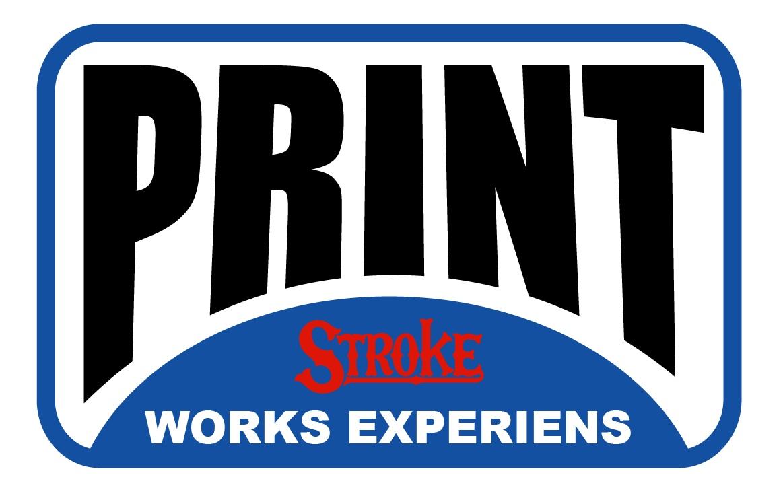 STROKE. PRINT&STENCIL WORKS !!!!_d0101000_12145793.jpg
