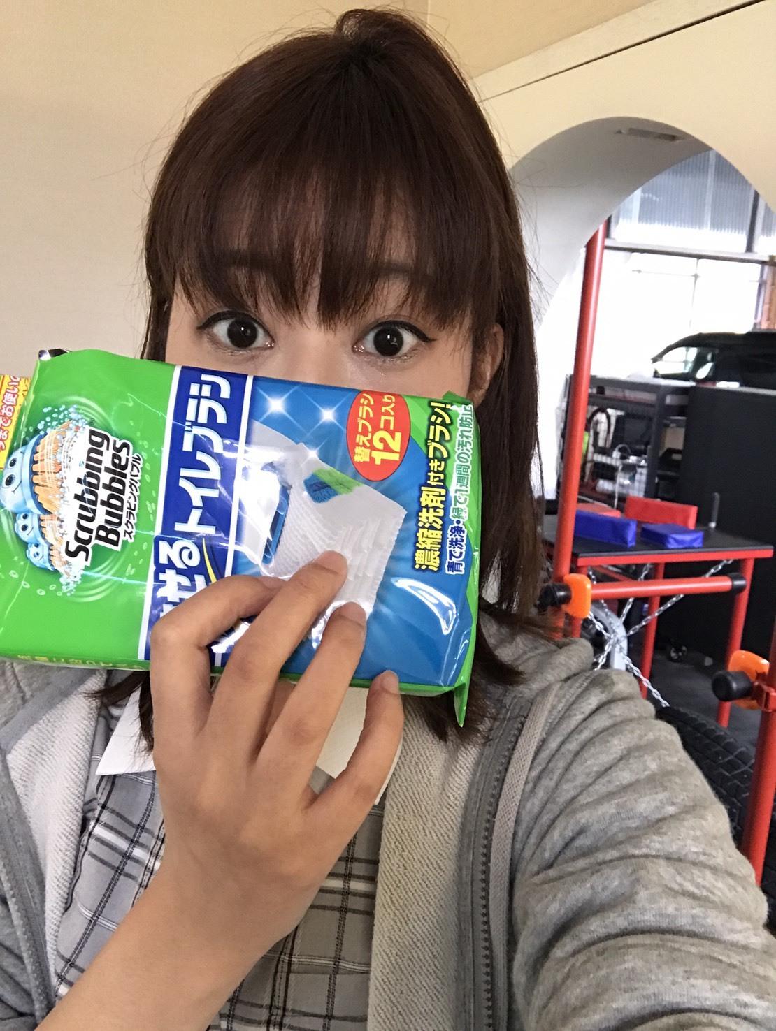 6月22日(木)TOMMY BASE ともみブログ☆エスカレード ランクル _b0127002_12164640.jpg