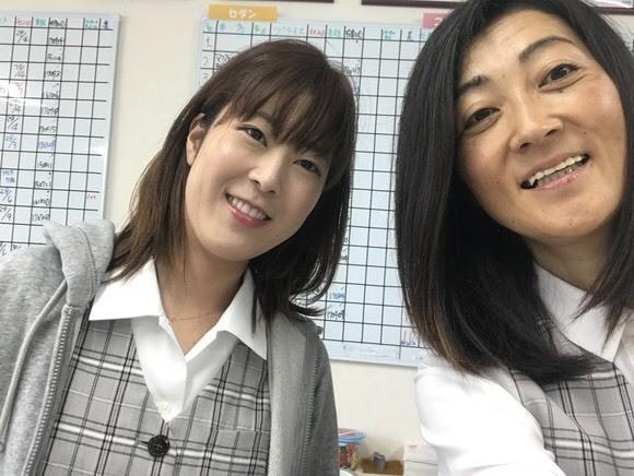6月22日(木)TOMMY BASE ともみブログ☆エスカレード ランクル _b0127002_12184904.jpg