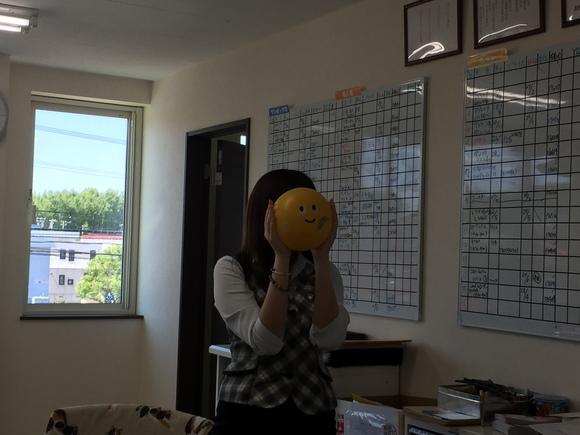 6月23日 金曜日のみんなブログ(´▽`) 夏のお出かけに♬TOMMYレンタカー♬_b0127002_17183998.jpg