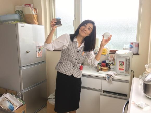 6月23日 金曜日のみんなブログ(´▽`) 夏のお出かけに♬TOMMYレンタカー♬_b0127002_1734968.jpg