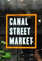 チャイナタウンの新名所『Canal Street Market』のフード・コート_b0007805_22501073.jpg