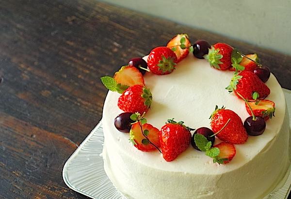 Birthday Cake_d0116910_16210046.jpg