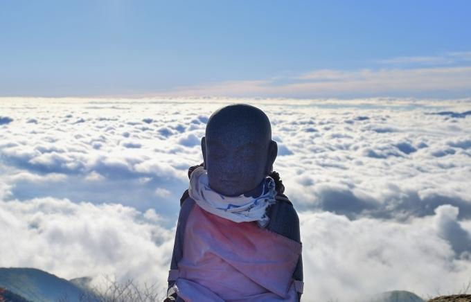 一人登山 南八ヶ岳 その2_e0000910_16004365.jpg