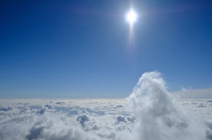 一人登山 南八ヶ岳 その2_e0000910_16042295.jpg