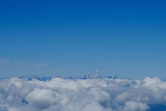 一人登山 南八ヶ岳 その2_e0000910_16091791.jpg