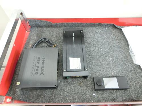 カロッツェリア TS-V173S 新製品をDSP-PROで!_c0360321_22543648.jpg