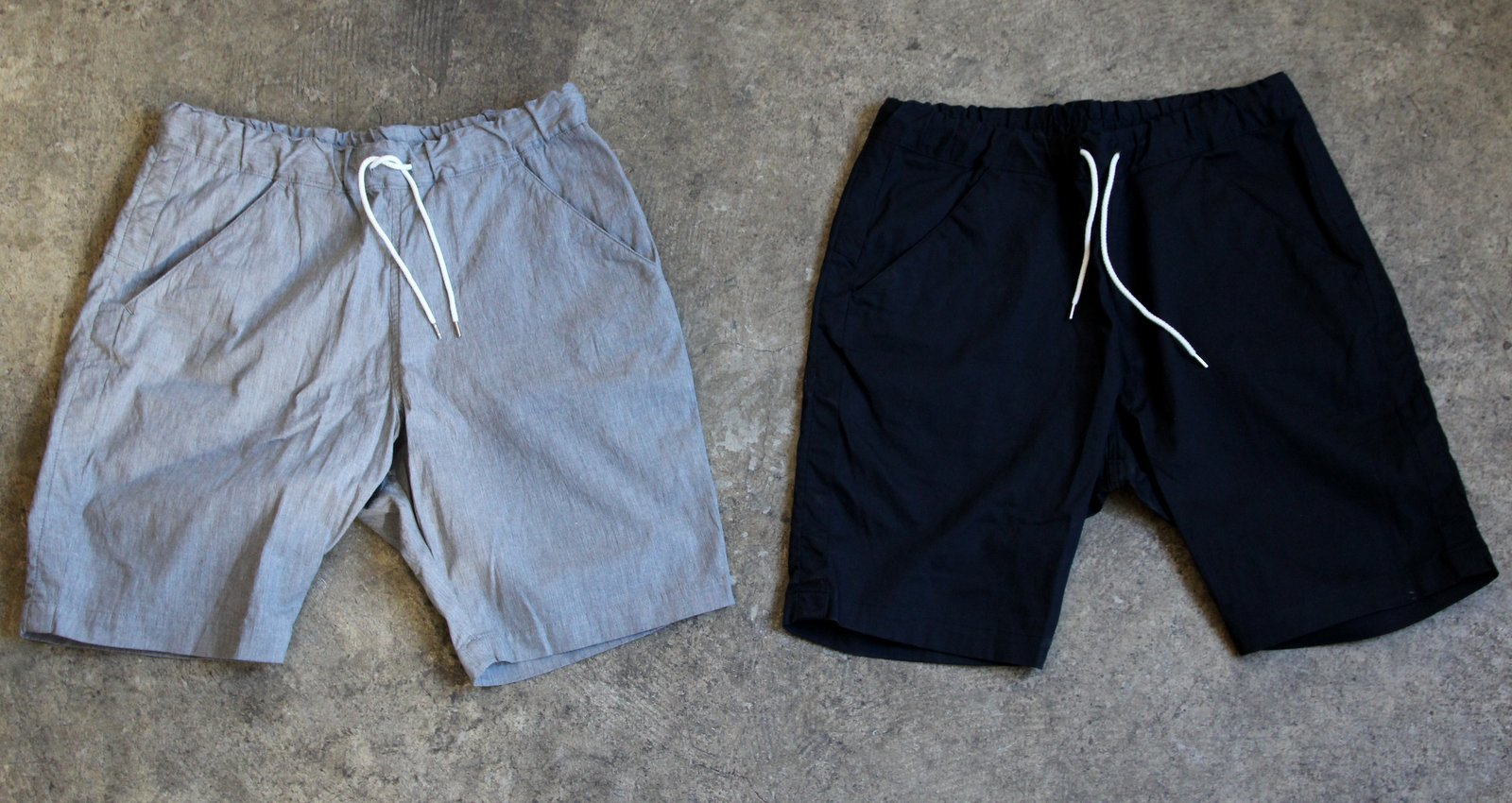 Cotton Linen Half PTS_e0142928_19390917.jpg