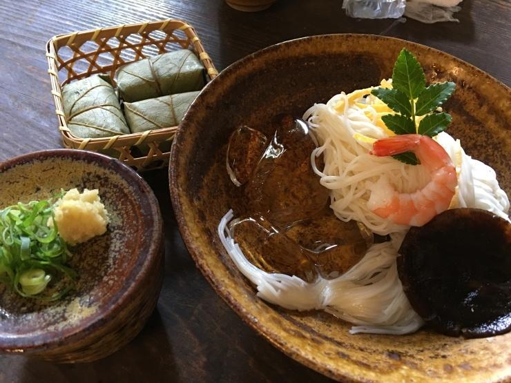 奈良刺青 奈良和彫り_a0164633_14314978.jpg