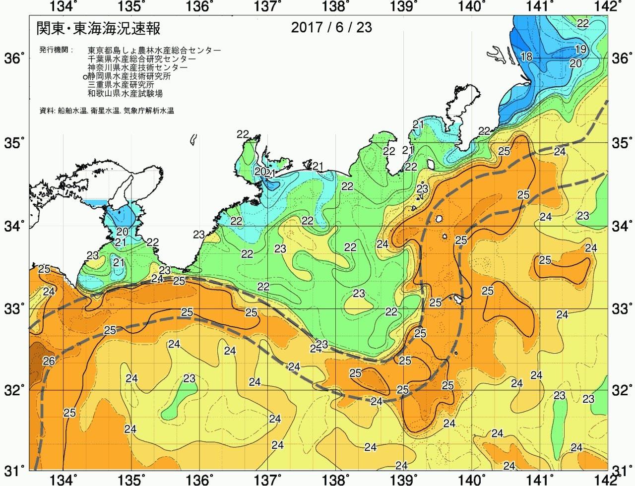 遠州灘は水が被ってる_f0009039_18130253.jpg