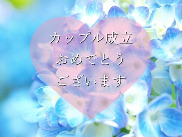 e0251361_15540010.jpg