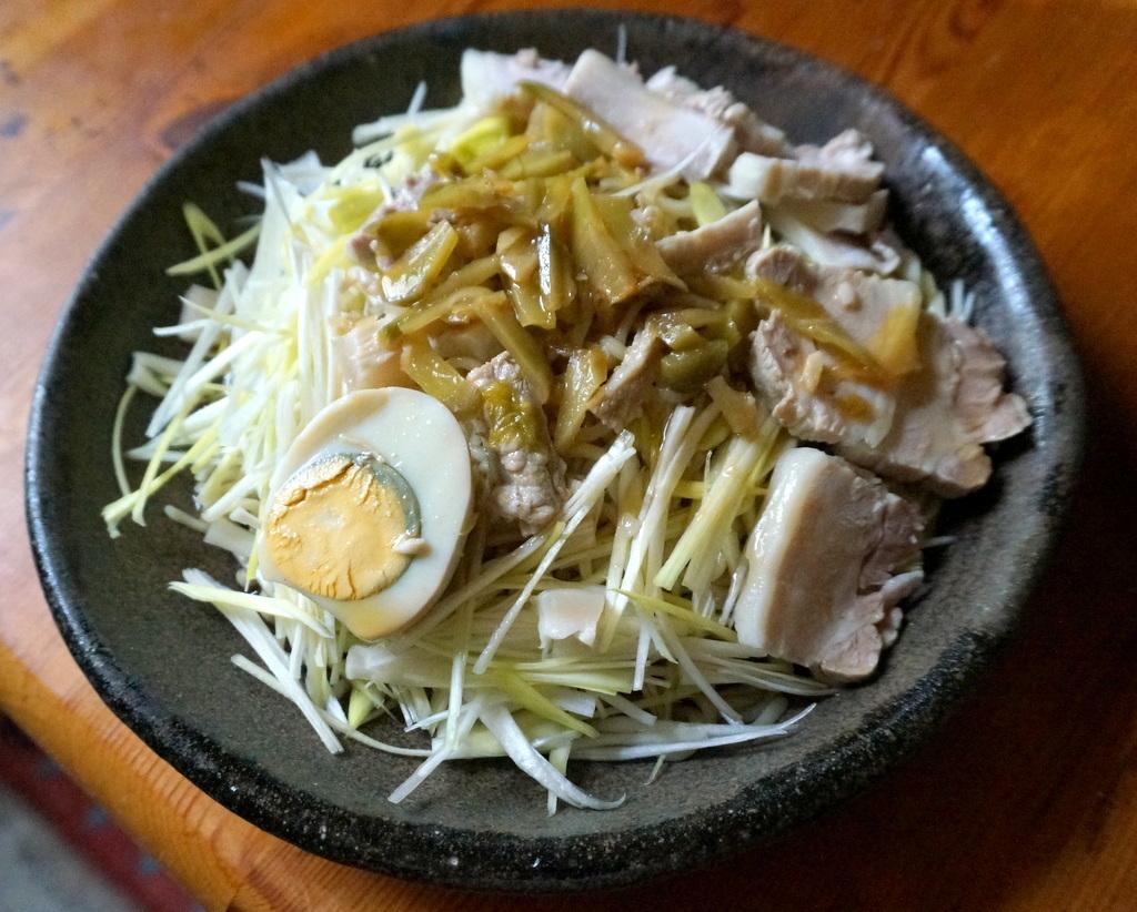 冷たい中華麺 レシピブログ_c0180686_23285412.jpg