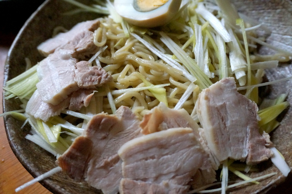 冷たい中華麺 レシピブログ_c0180686_23290311.jpg