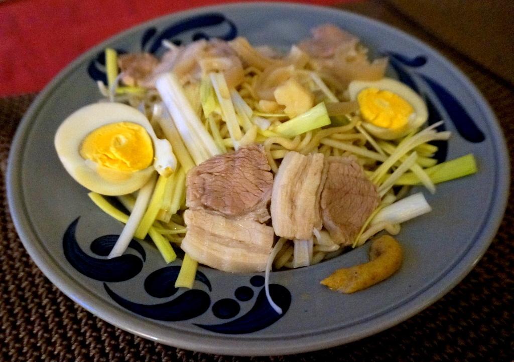 冷たい中華麺 レシピブログ_c0180686_23292651.jpg