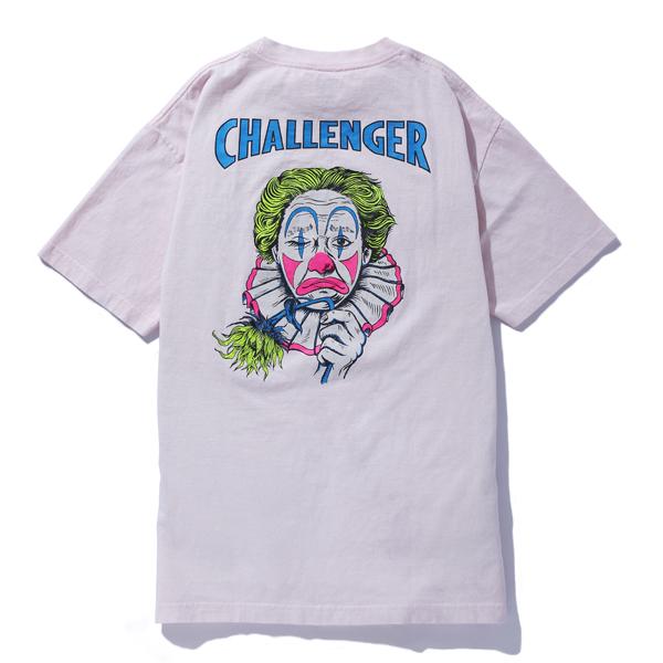 CHALLENGER NEW ITEMS!!!!!_d0101000_12563285.jpg