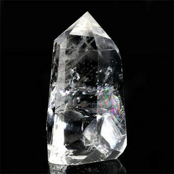 天然石の原石再入荷です。_f0255704_08292334.jpg