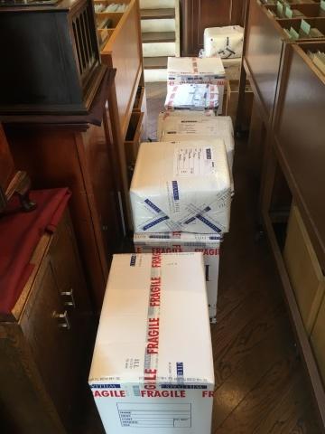 イギリスより荷物が入荷して来ました_a0047010_16235569.jpg