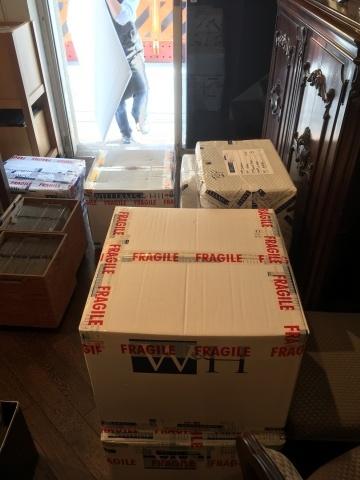 イギリスより荷物が入荷して来ました_a0047010_16240067.jpg