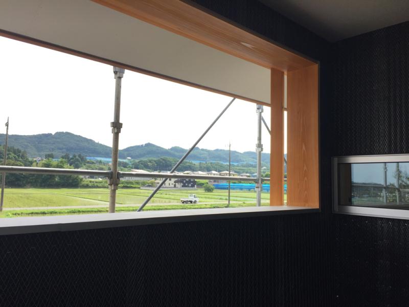 上大島の家_d0354922_09562863.jpg