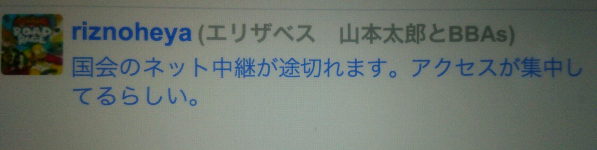 c0325437_18553935.jpg
