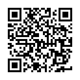 f0001254_14163914.jpg
