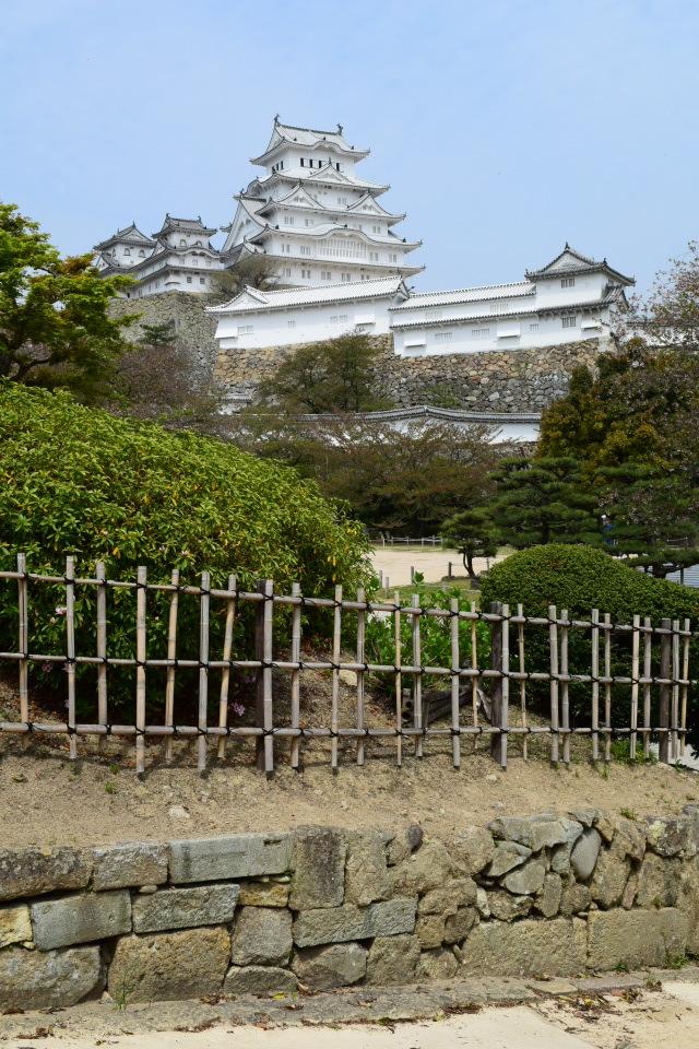 姫路城_a0110756_10352897.jpg