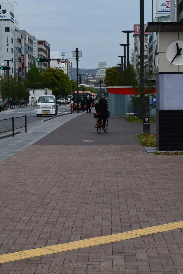 姫路城_a0110756_10484463.jpg
