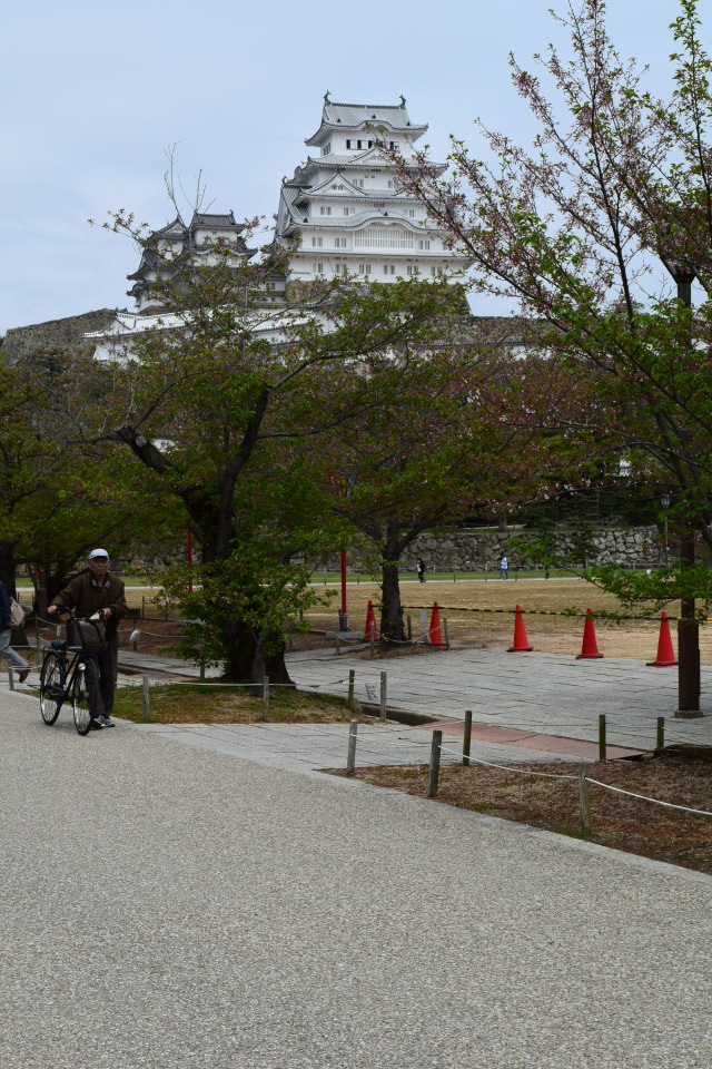 姫路城_a0110756_10500747.jpg